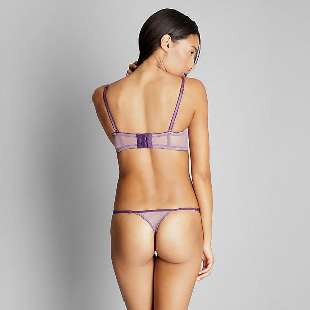 Clo Malla Adjustable Thong