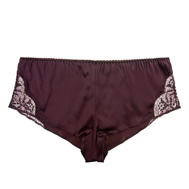 Fleur of England Hot Chocolate French Knicker