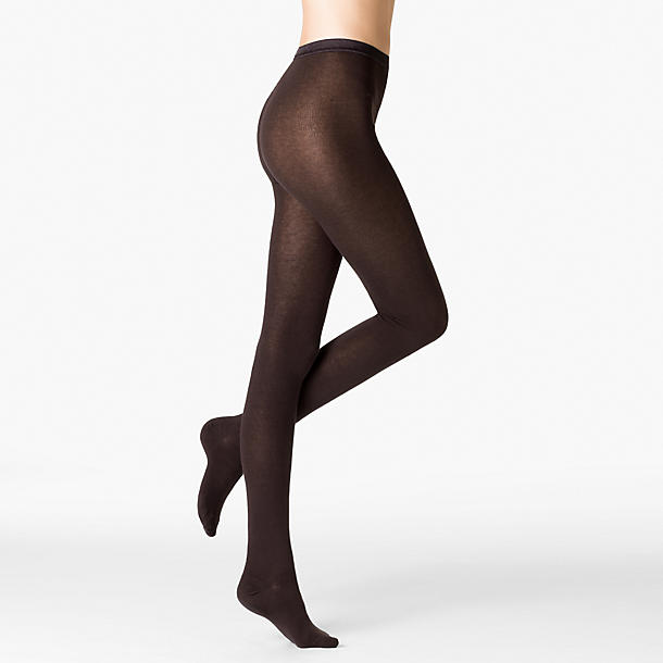 Fogal Soul Tights