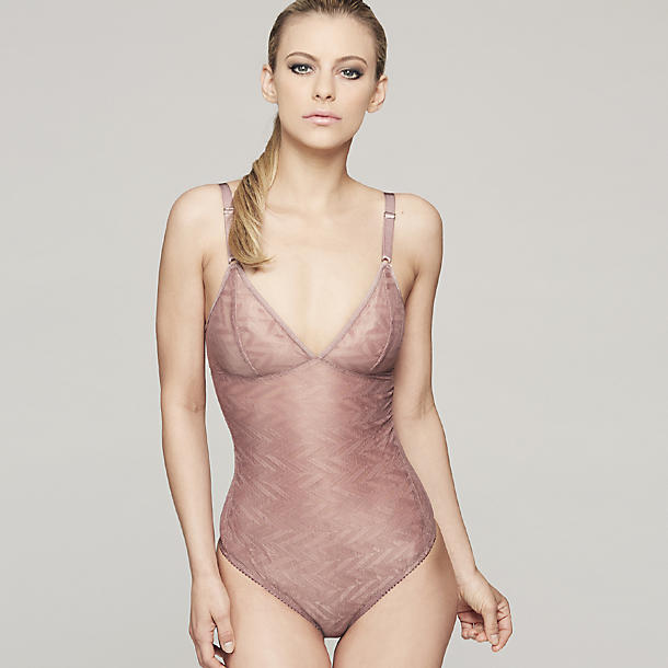 Fortnight Vega Bodysuit