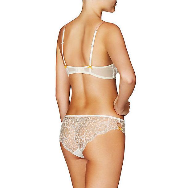 Heidi Klum Cle D'Amour Bikini   Bikinis