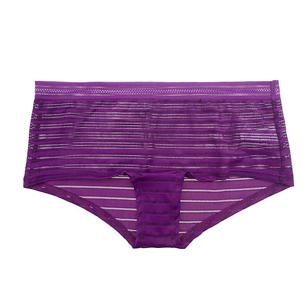 Huit Manhattan Shorty