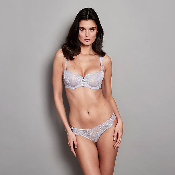Journelle Isabel Balconette Bra