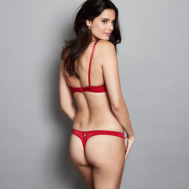 Journelle Veronique Thong