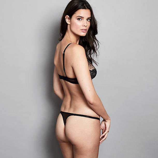 Journelle Sofia Thong