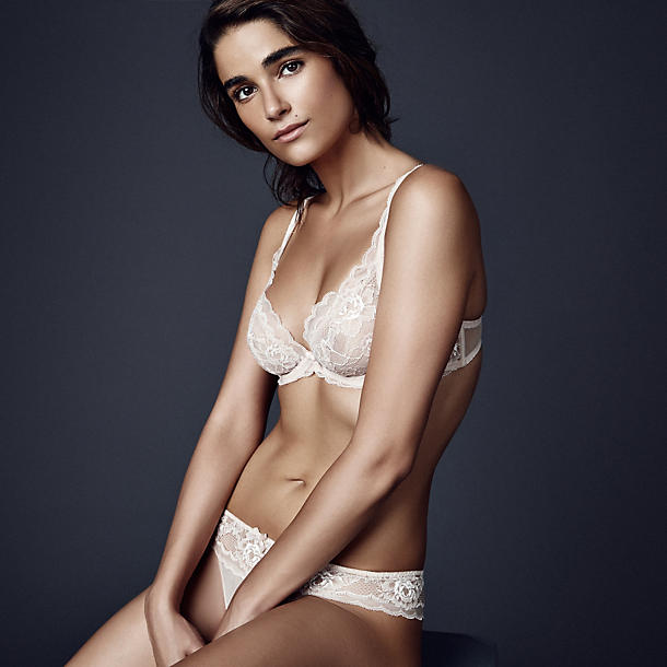 Journelle Camille Thong