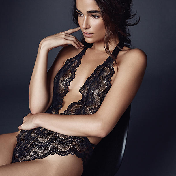 Journelle Natalia Teddy