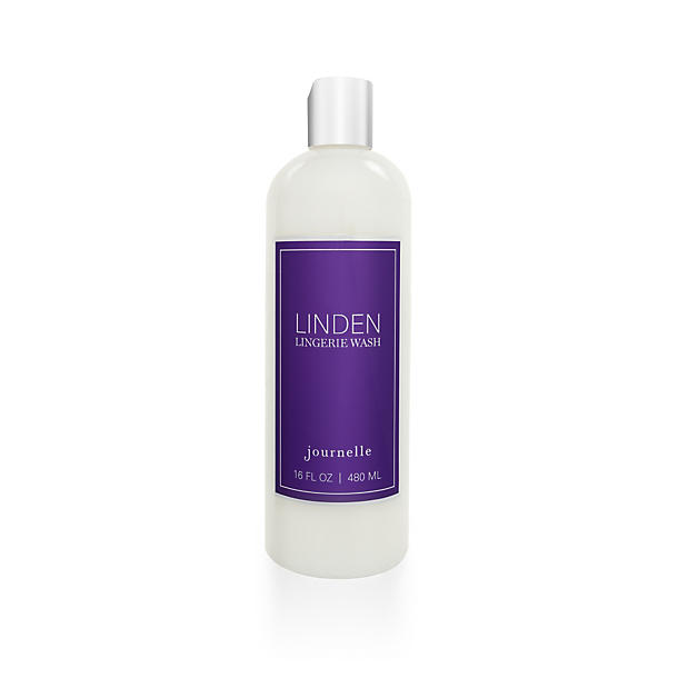 Journelle Linden Lingerie Wash 16oz