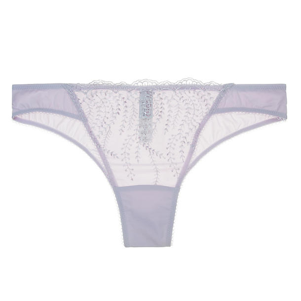 La Perla Studio Julianna Brazilian Brief