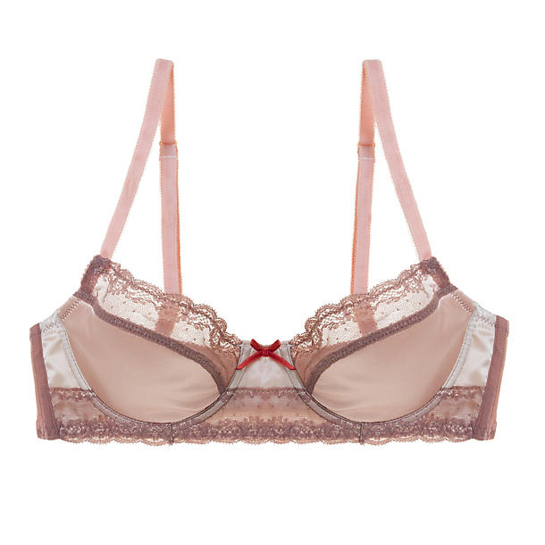 Lilipiache Antique Memories Underwire Bra