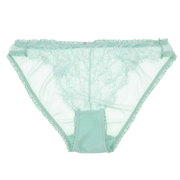 Lonely Anouk Brief