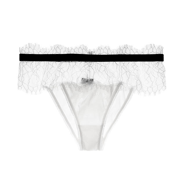 Mimi Holliday Coquette Knicker