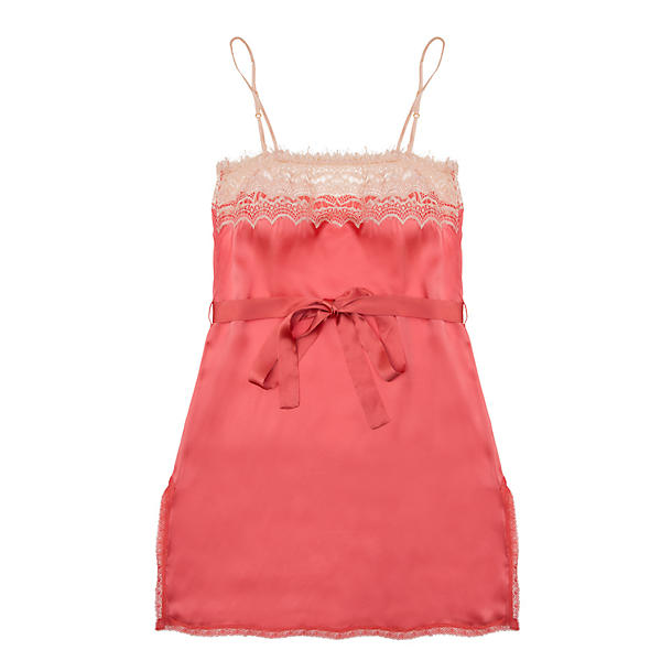 Mimi Holliday Bisou Bisou L'Amour Slip