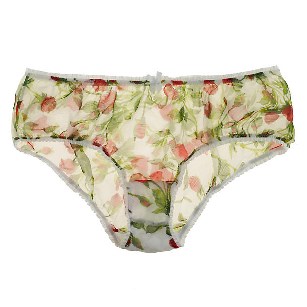 Mimi Holliday Exotique Knicker