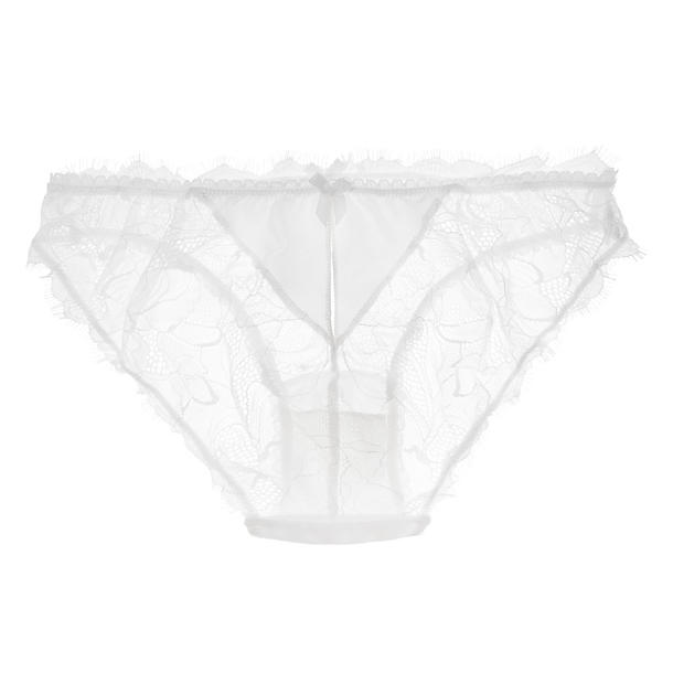 Mimi Holliday Meringue Classic Knicker