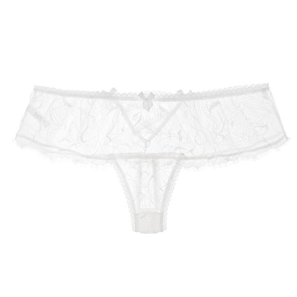 Mimi Holliday Meringue Boy Short