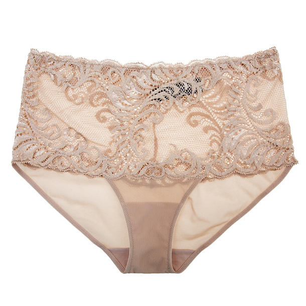 Natori Feathers Girl Brief