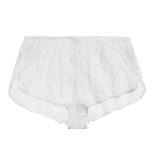 Only Hearts Emily Sleep Shorts