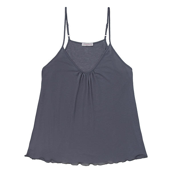 Samantha Chang Easy Care Luxury Camisole