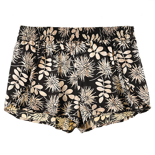 Stella Mccartney Ilda Driving Short