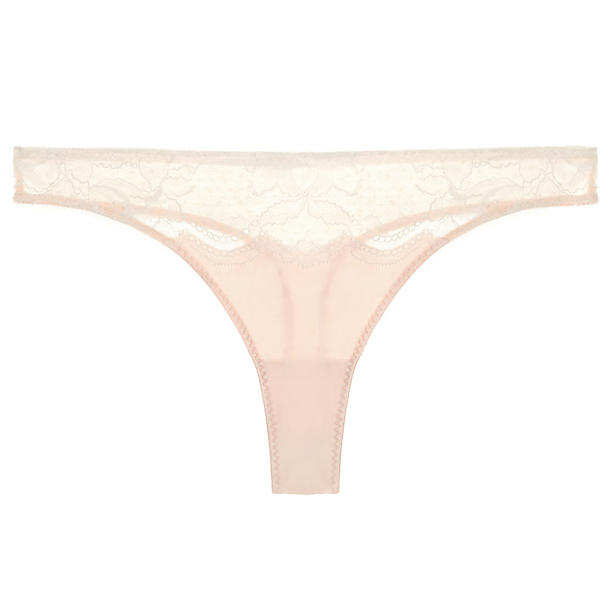 Stella McCartney Julia Stargazing Thong