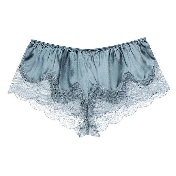 Stella McCartney Ruby Snoozing Short