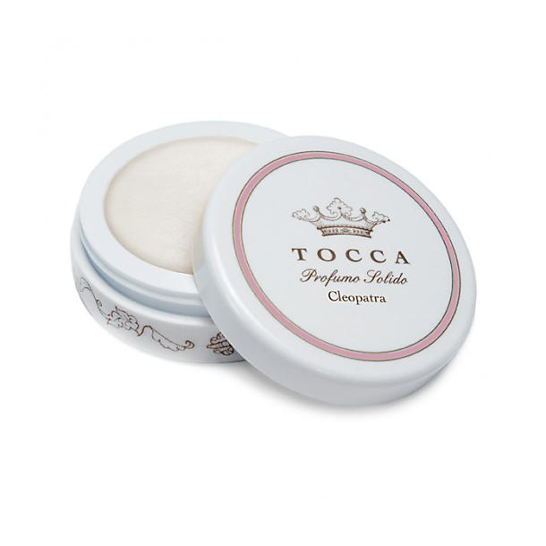 Tocca Cleopatra Solid Perfume