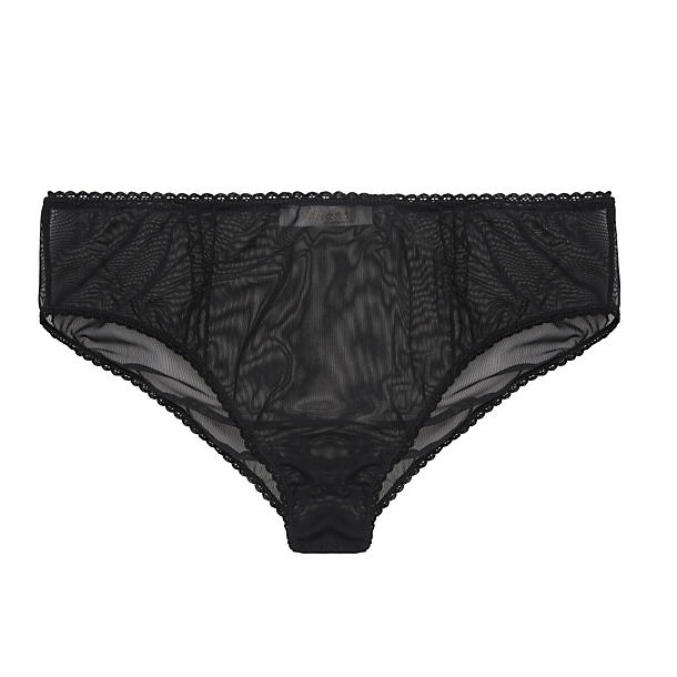 Velvette Tulipe Brief