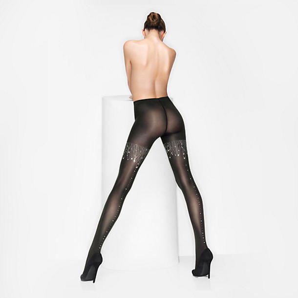 Wolford Collier Tights