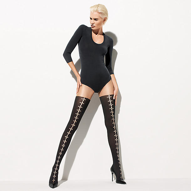Wolford Phila Tights