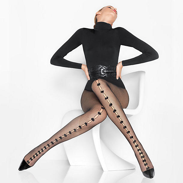 Wolford Marilyn Tights