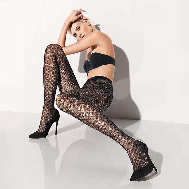 Wolford Ekaterina Tights