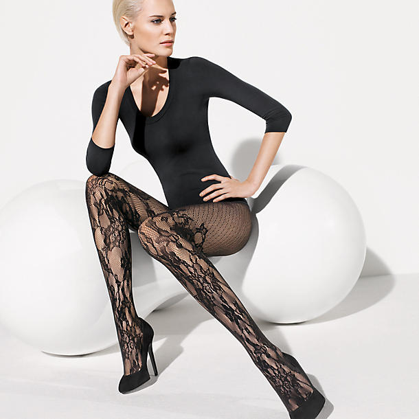 Wolford Evelyn Tights