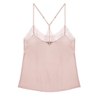 Journelle Laure Cami