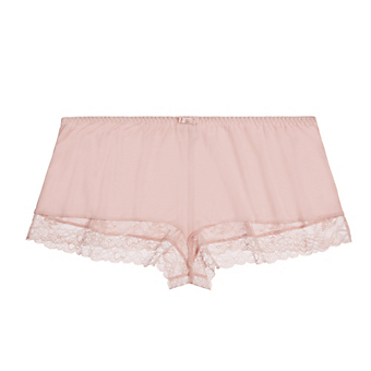 Journelle Laure Tap Short