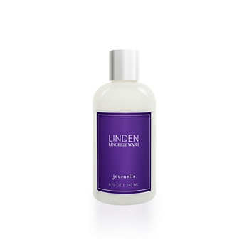 Journelle Linden Lingerie Wash 8oz
