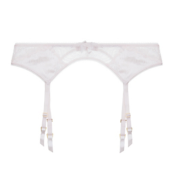 Stella McCartney Mia Loving Suspender