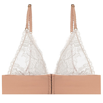 Stella McCartney Bella Admiring Soft Cup Bra