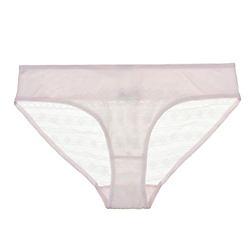 Amoralia Cupcake Lace Brief