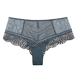 Chantelle Mouvance Boxer Brief