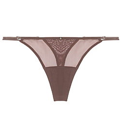 Malla Adjustable Thong