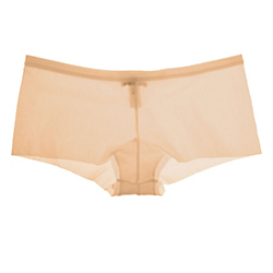 Soire Girl Short