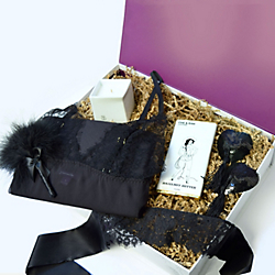 Journelle Misbehavior Indulgence Kit