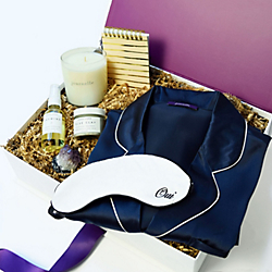 Journelle Good Behavior Indulgence Kit