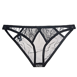 Lascivious Anais Ouvert Brief