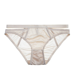 Lonely Lulu Brief