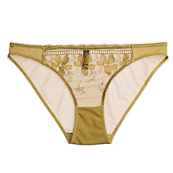 Effie Brief