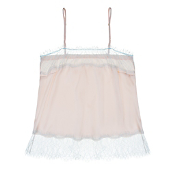 Mimi Holliday Banoffee Pie Cami