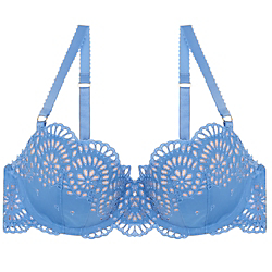 Rachel Shopping Balconnet Bra