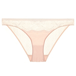 Stella McCartney Julia Stargazing Bikini